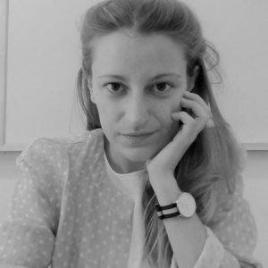 Barbara Kulaga