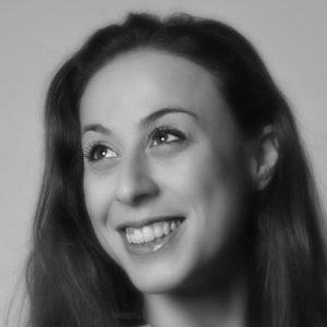 Debora Barontini