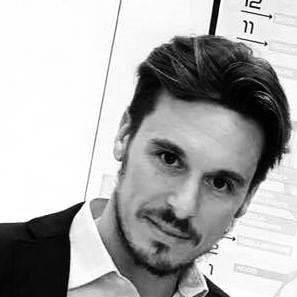 Davide Da Villi