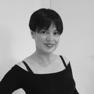 Stefania Marcantoni