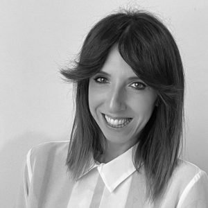 Silvia Lupidi